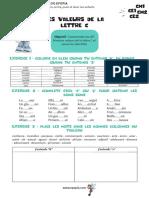 Les+valeurs+de+la+lettre+C.pdf