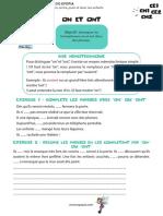 on_ont_fiche_homophones_gramaticaux_CE1CE2CM1CM2