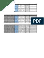 Nouveau Feuille de calcul Microsoft Excel (2)
