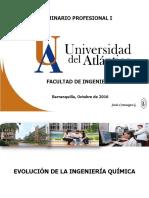 Evolucion_de_la_Ingenieria_Quimica
