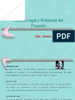 Sesion 10.ppt