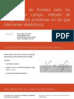electromagnetismo (1).pptx