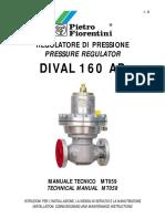 dival_160ap+SB87_E.pdf