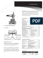 regulador-1-5nCLEHMPHI_MONEY_Español.pdf