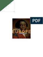 making europe2