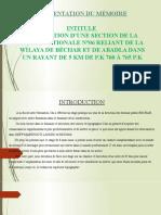 PRESENTATION DU MÉMOIRE.pptx