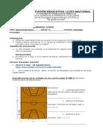 Actividades  virtuales educacion fisica  22 de mayo.pdf