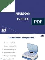 neurodyn_esthetic_2019_je.pdf