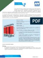 ficha_tecnica_transformador_seco_tipo_f.pdf