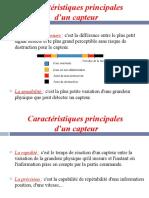 caracteristiques - etudes-_capteurs