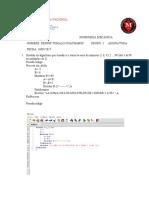 Deb3_Prog1_GR3_Dennis_Tomalo.docx