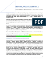 CASO FARMACIA_PROLAB-LOGISTIC (2).doc