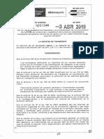 0001244-2019.pdf