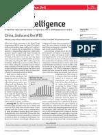 WTO,_China___India