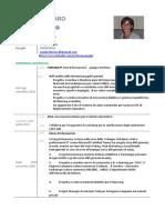 cv breve.pdf