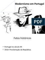 modernismoemportugal-150408075750-conversion-gate01.pdf