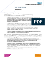 Training Agreement ZS.pdf