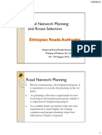 Road Network Planning and Route Selection.pdf
