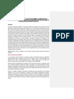 IMPACTO DEL GASTO PÚBLICO, LA TASA DE CAMBIO, LA RENTA DE LOS RECURSOS NATURALES Y EL PIB SOBRE LA INVERSIÓN EXTRANJERA DIRECTA EN CHILE PARA EL PERIODO 1980-2018.pdf