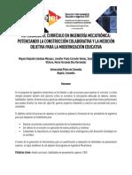 1681-2099-1-PB.pdf