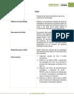 Actividad evaluativa - Eje 4 (1).pdf