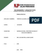 TRABAJO PRACTICO DEFENSA NACIONAL.docx