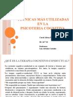 cognitivo.pptx