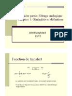 cours_filtrage_chap1
