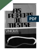 Nas Pegadas do Mestre (Vinicius).pdf