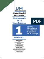 metodologia_de_la_investigacion_v2_modII.pdf