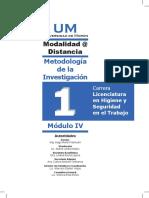 metodologia_de_la_investigacion_v2_modIV.pdf