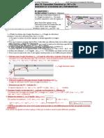 TSP1SP4Ch21T12-exo_p557n29 (1)