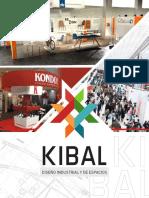 1559339353194_Kibal - catalogo (muestra)