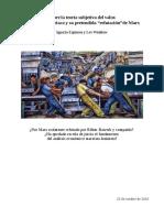 teoría subjetiva del valor VERSIÓN FINAL.pdf