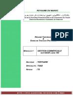 www.cours-gratuit.com--id-10079