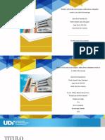 proyecto de investigacion cualitativa (1)