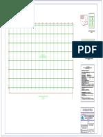 1-7.Plantas y Despieces Cimentacion Torre A OBRA Pilotes-ciment A (0)