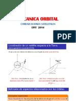 MECANICA ORBITAL - Parte 2.pdf