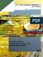 prospektus_pt_adinasti_teknik_perkasa