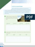dia-4-resolvamos-problemas1.pdf