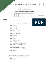 PRACTICA No. 2  DE MAT  101 - 03 -2020 (1)