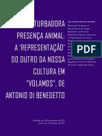 A perturbadora presença animal.pdf