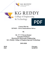 POWER-SEMICONDUCTOR-DRIVES-COURSE-FILE