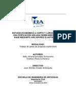GonzalezKelly_2014_EstudioEconomicoCorto