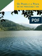Os_peixes_e_a_pesca_no_rio_Piracicaba_MG.pdf