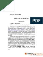 Predicat.pdf