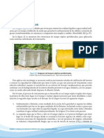 tanques_septicos.pdf