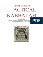 Practical-Kabbalah-Part-1-by-Robert-Ambelain.pdf