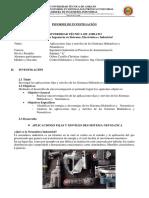 Ochoa_C_(Aplicaciones fijas y moviles_Sist.Neumatica_Hidraulica)