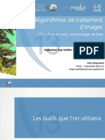 TP1 - Prise en mains (1).pdf